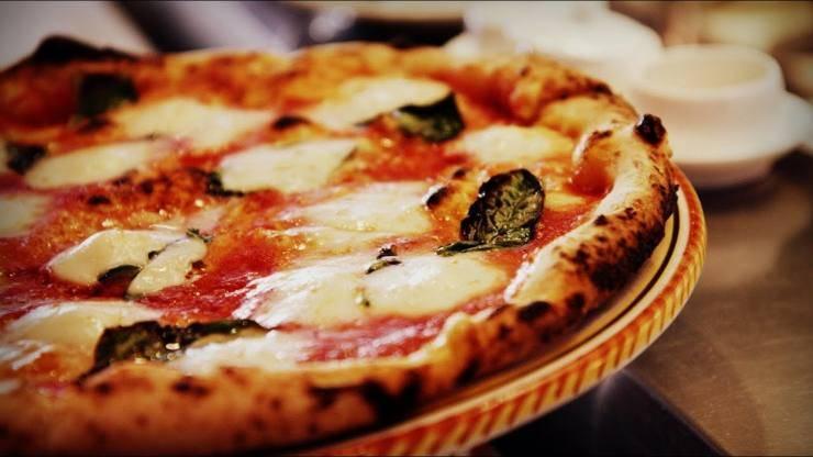 Impasto pizza e pane non lievita | Cosa fare | Trucchi per rimediare